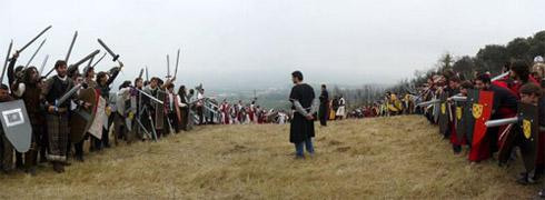 20081004104552-panoramica-batalla-final.jpg