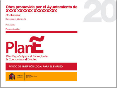 20091215004149-cartel-plan-e.jpg