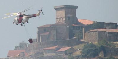 20051024112456-helicoptero.jpg