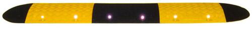 20060206145541-bandas-reductoras.jpg
