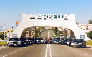 20061016203534-marbella.jpg