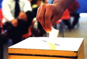 20070517190645-votos.jpg