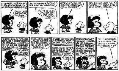 20070607183924-mafalda.jpg