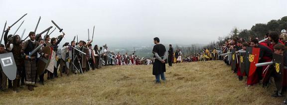 20071111131438-panoramica-batalla-final.jpg